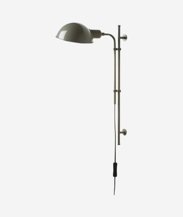 Funiculi Wall Lamp - 4 Colors Marset - BEAM // Design Store