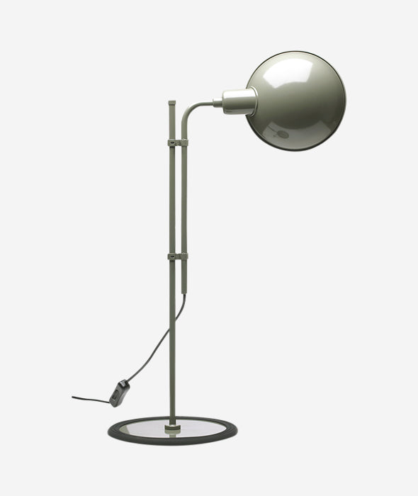 Funiculi Table Lamp - 4 Colors Marset - BEAM // Design Store