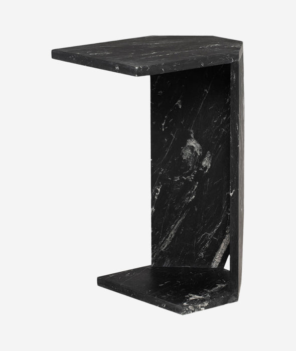 Gia Side Table - 3 Colors Nuevo - BEAM // Design Store