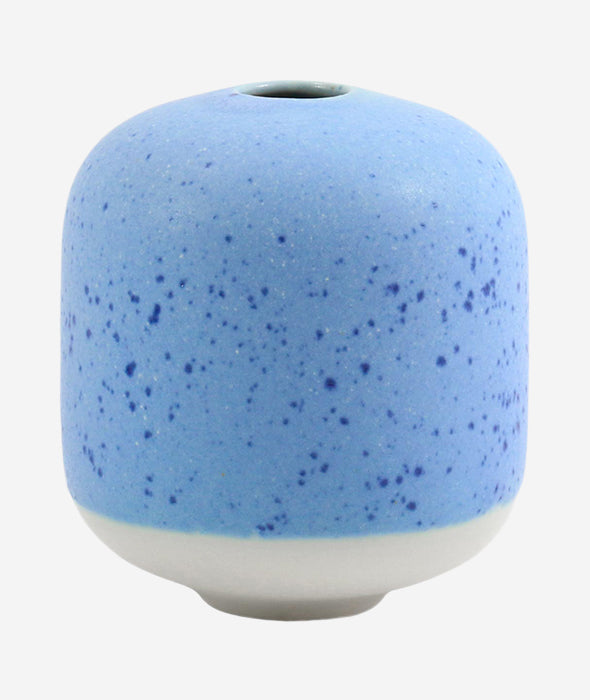 Hana Vase - More Colors Studio Arhoj - BEAM // Design Store