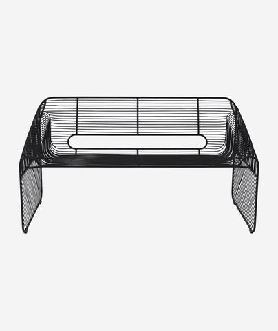 Love Seat - 4 Colors Bend Goods - BEAM // Design Store