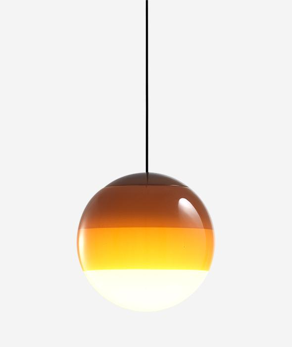 Dipping Pendant Lamp - More Options