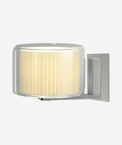 Mercer Wall Lamp - 2 Styles