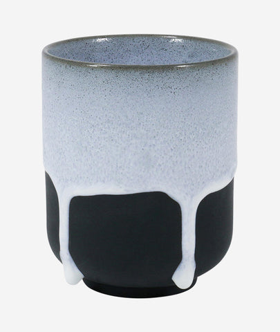 Melting Mug - 8 Colors Studio Arhoj - BEAM // Design Store