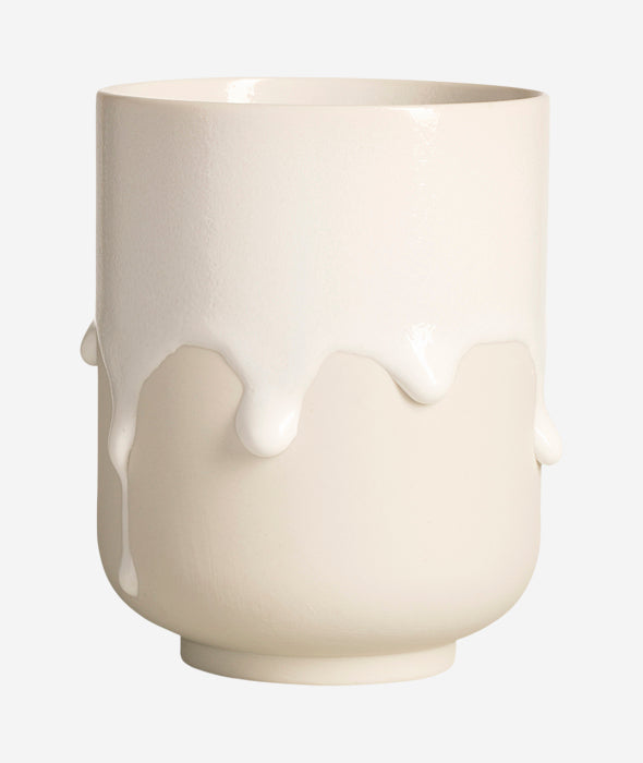 Melting Mug - 8 Colors