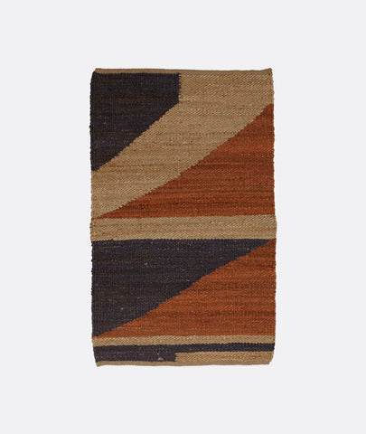 NO. 9 Rug Tantuvi - BEAM // Design Store