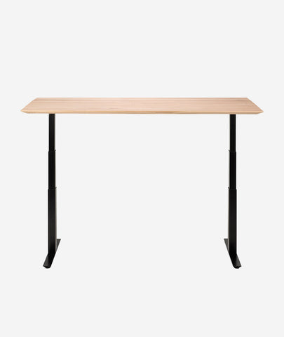 Bok Adjustable Desk - More Options