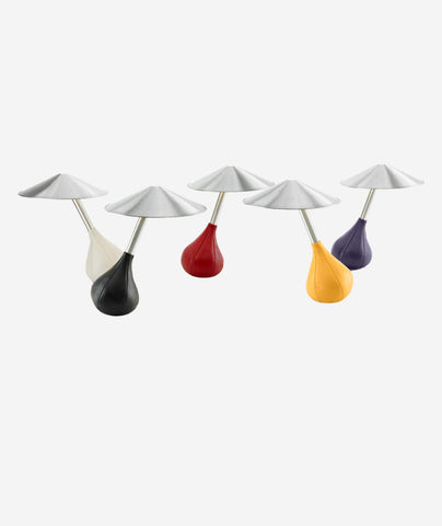 Piccola Table Lamp - 8 Colors Pablo - BEAM // Design Store