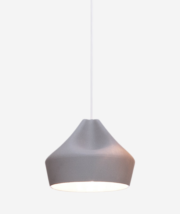 Pleat Box Pendant Lamp - More Options Marset - BEAM // Design Store