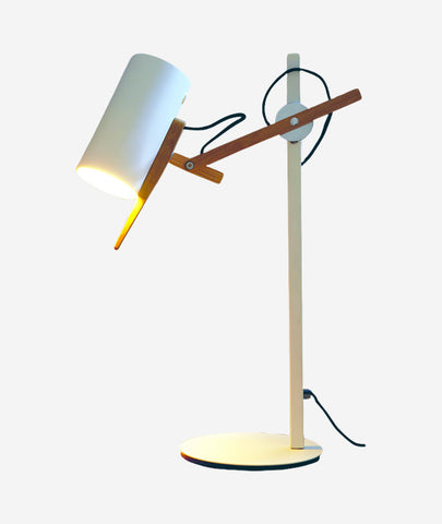 Scantling Table Lamp Marset - BEAM // Design Store
