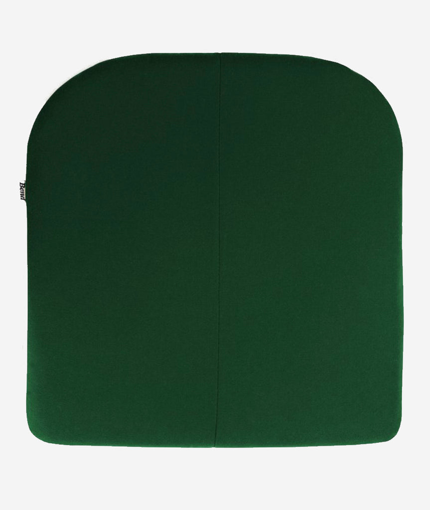 Sunbrella Seat Pad - 15 Colors Bend Goods - BEAM // Design Store