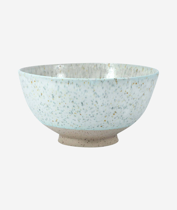 Spring Bowl - More Colors Studio Arhoj - BEAM // Design Store