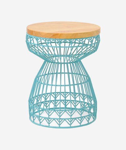 Sweet Stool - 2 Colors Bend Goods - BEAM // Design Store