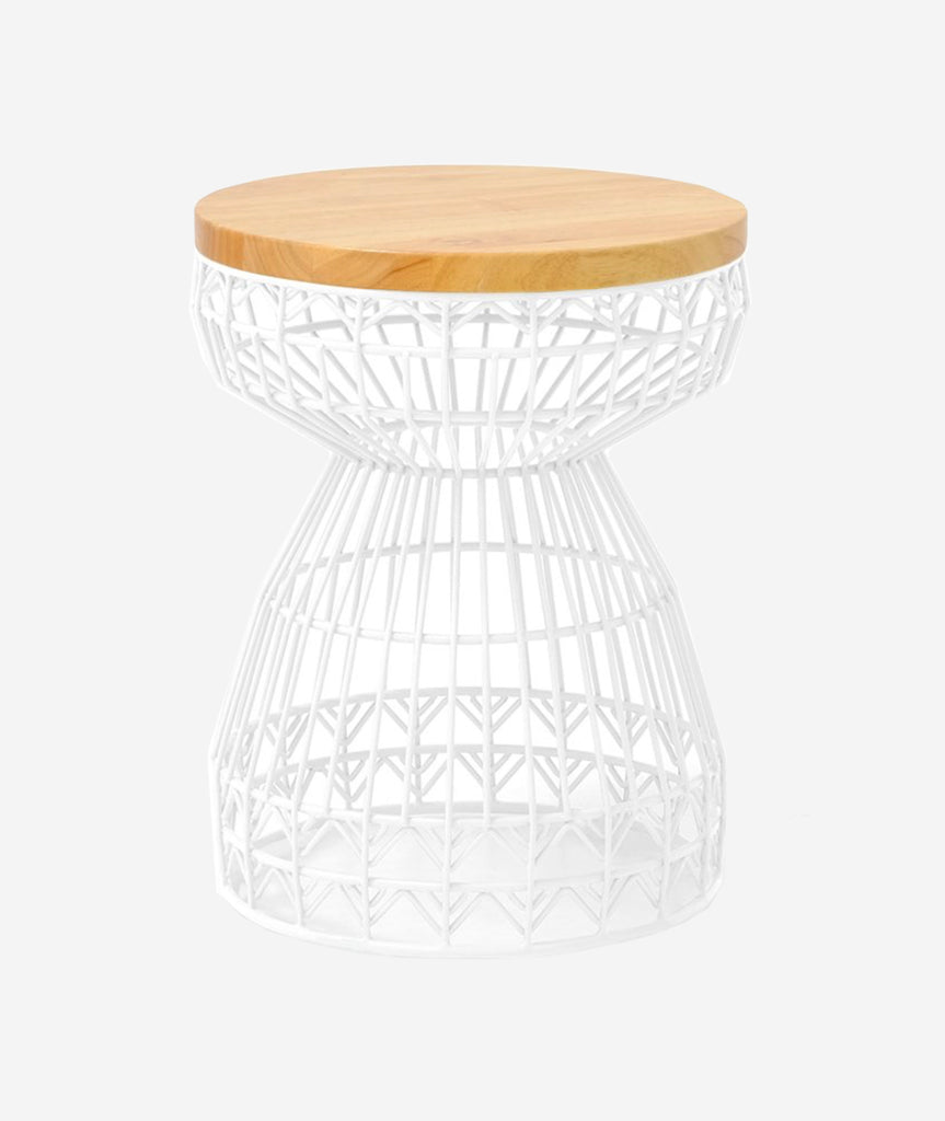 Sweet Stool - 2 Colors
