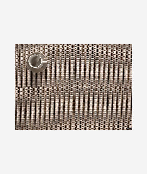 Thatch Placemat Set/4 - 5 Colors