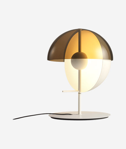 Theia Table Lamp - 2 Colors