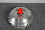 Neal Chance Billet Bolt-Together Torque Converter
