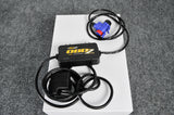 Racepak OBD2 V-Net Interface