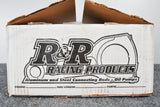 R&R Aluminum Connecting Rods 6.930
