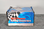 Neal Chance Racing Converter