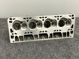 Chevy Performance LSA Cylinder Heads