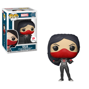 333 Silk Walgreens Exclusive