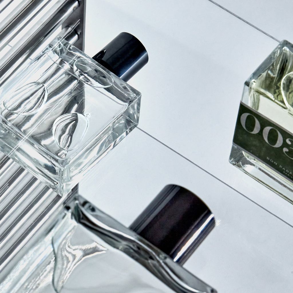 Let's meet the brand: Bon Parfumeur
