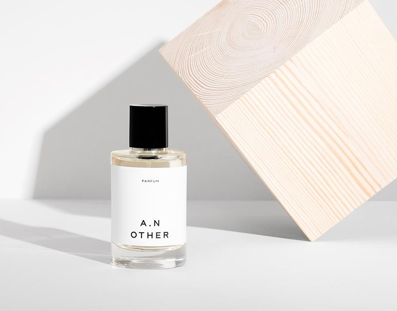 Must-Try Niche Perfumes