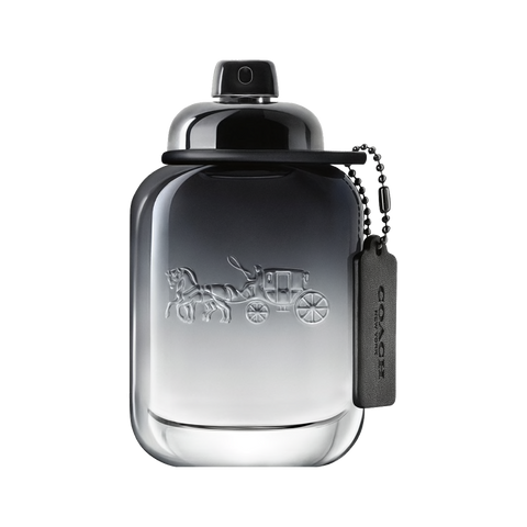 Coach For Men (EdT)