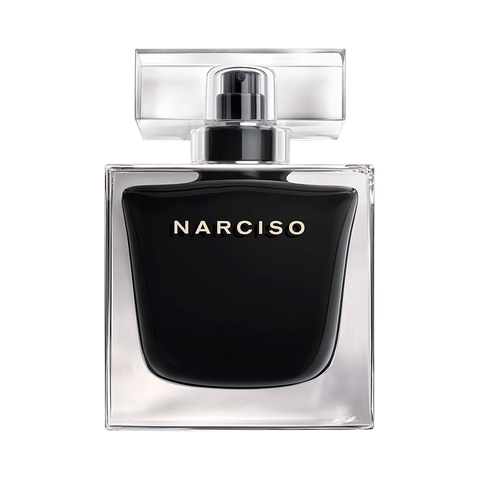 Narciso EdT