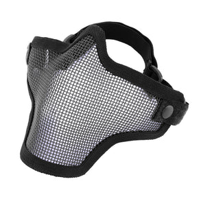 Metal Steel Net Mesh for Hunting