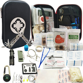 29-in-1 Survival Kit