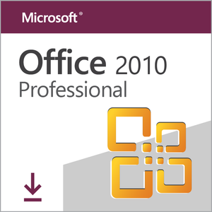 Microsoft Office Professional Plus 2010 Product Key - Auzsoftware