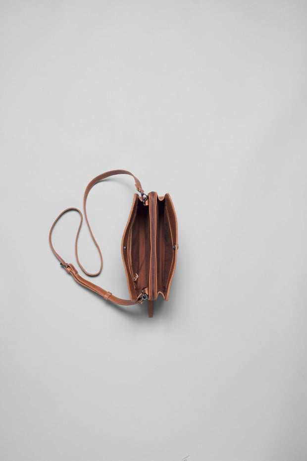 elk edda small bag