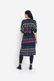 elk juna dress