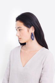 elk vanja earrings