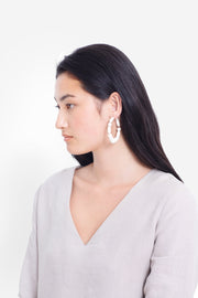 elk malu earrings