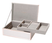 sara jewellery box
