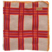 kip&co wool blanket