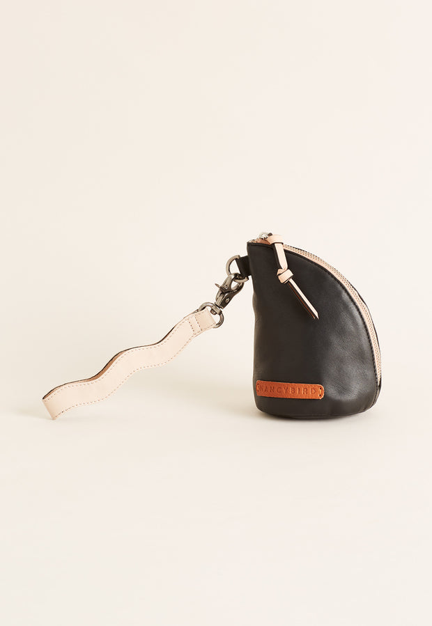 nancybird pinnacle pouch