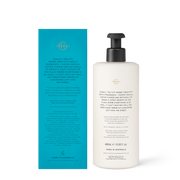 glasshouse body lotion 400mL