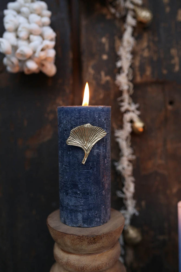 Candle Pin S