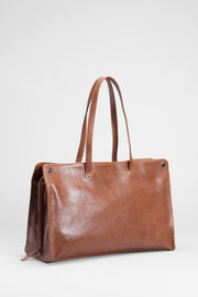 elk edda large bag