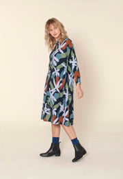 banksia dress