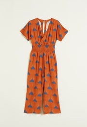 nancybird shelly jumpsuit