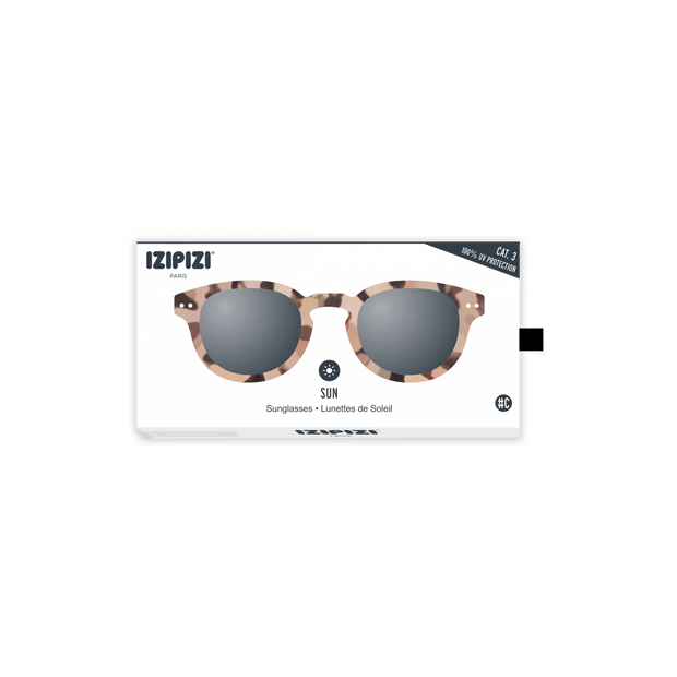izipizi sunglasses