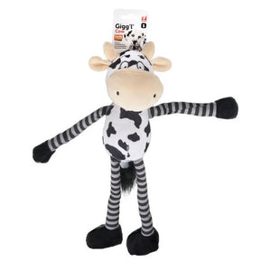 Gigg 'l' Cow Plush Toy