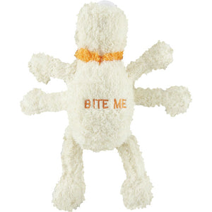 Multipet Cuddle Buddies™ Flea Toy