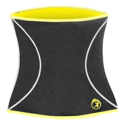 Body Shapers Slim Waist Trainer for Women - Gym Explosion