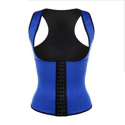 Body Shapers Waist Trainer - Gym Explosion